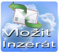 https://seznamka.inventar.cz/templates/siteground-j15-52/images/vlozit.jpg